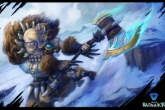 Berserker_splash_1200