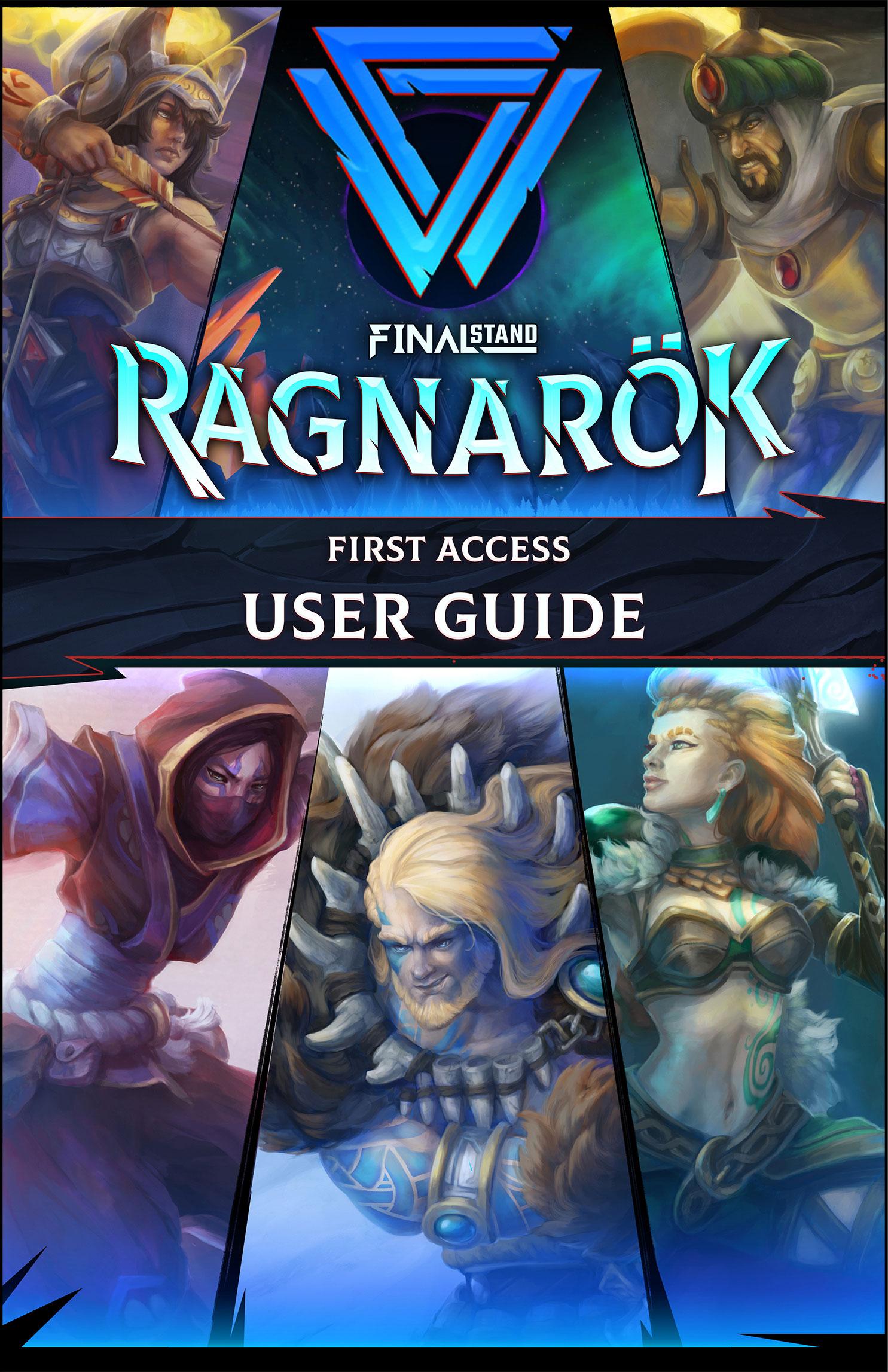 FSR-Guide_11x17_master_17-Final-for-FA-1