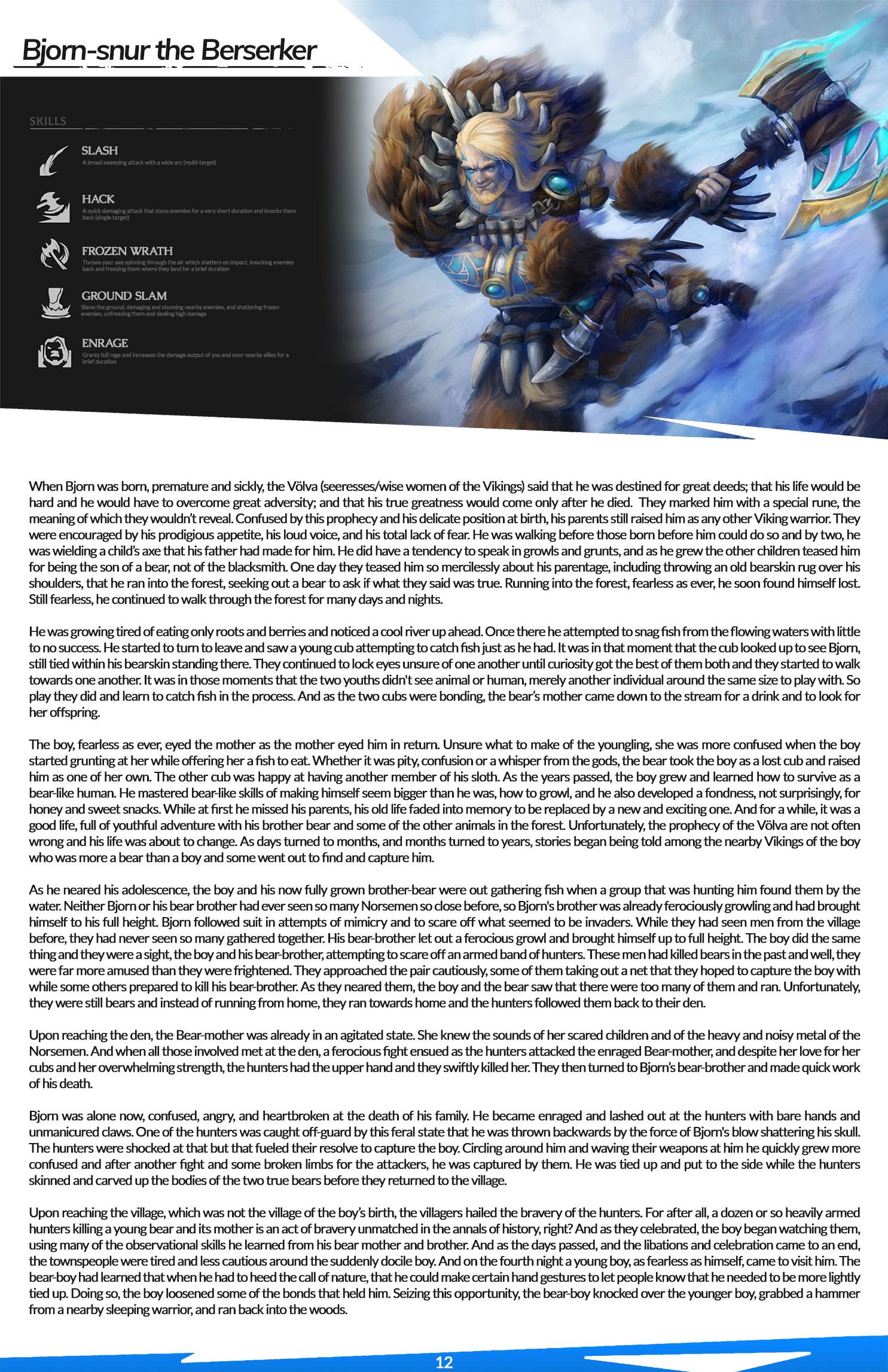 FSR-Guide_11x17_master_17-Final-for-FA-13