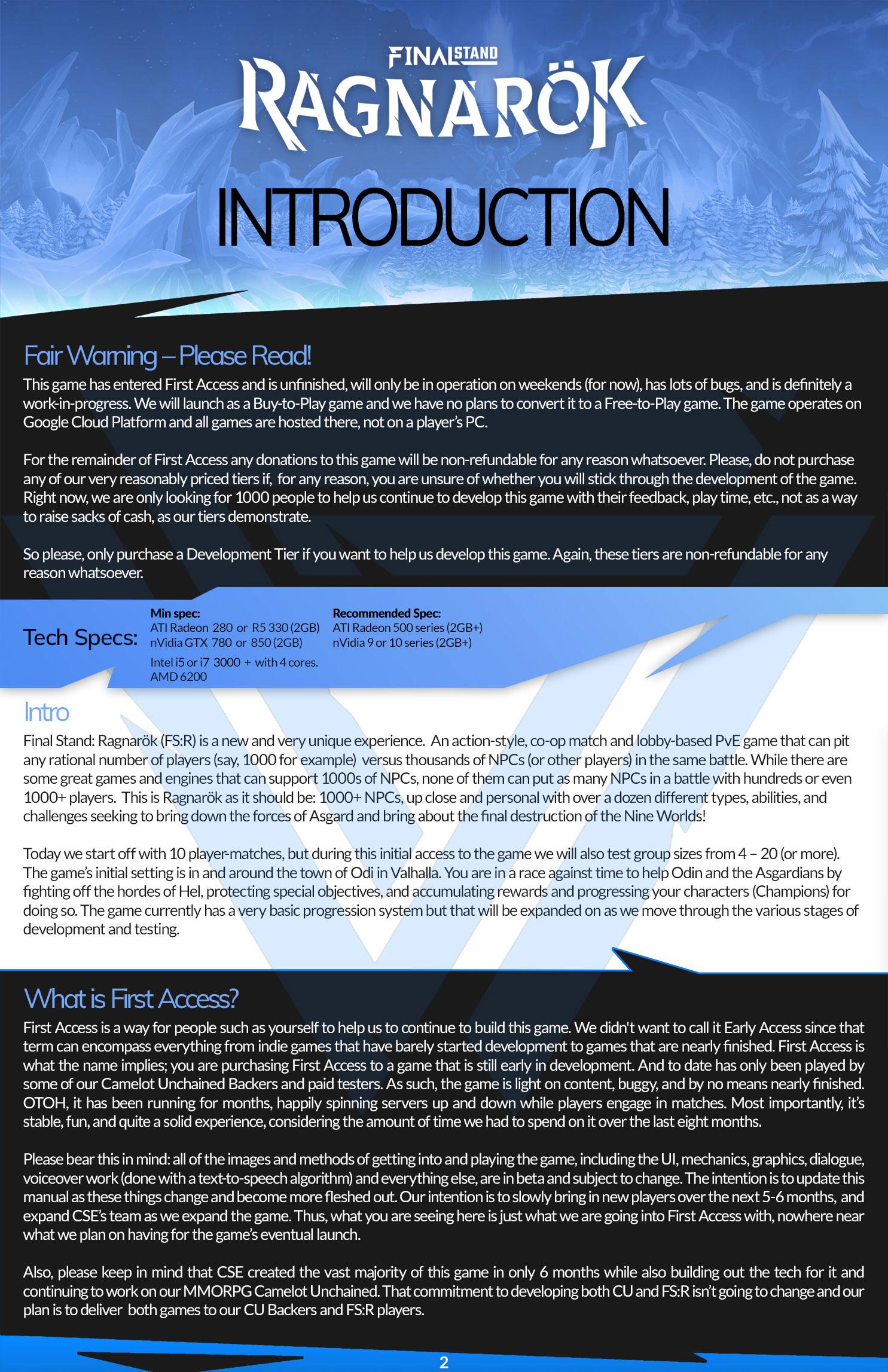 FSR-Guide_11x17_master_17-Final-for-FA-3