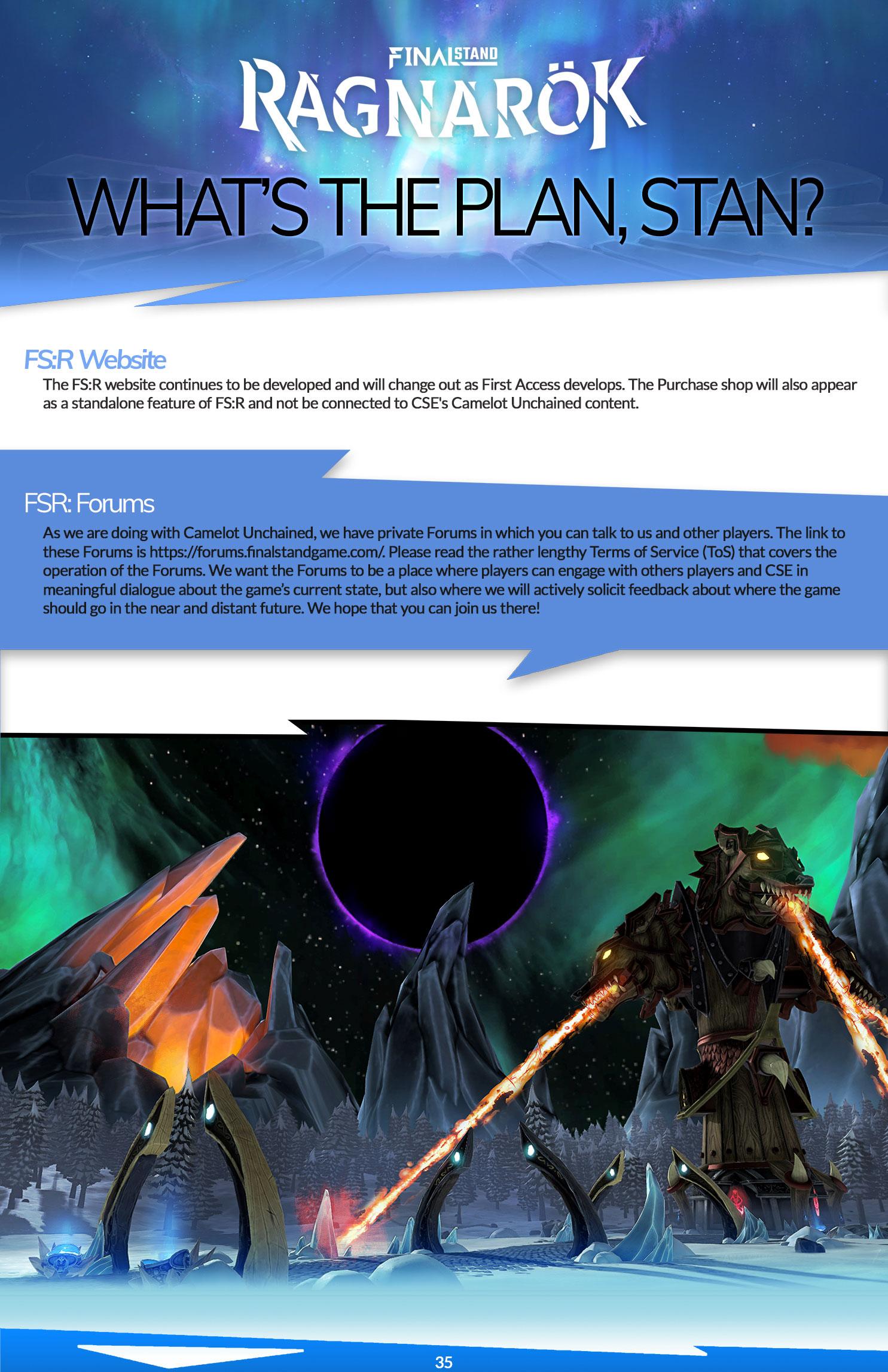 FSR-Guide_11x17_master_17-Final-for-FA-36